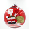Best Price wholesale christmas ball ornaments