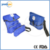 Hot Selling First aid bag EMS medical field kit bag, Royal Blue