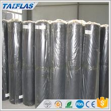 Safety work electrical insulation rubber mats
