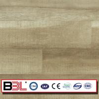 Chinese manufacturer dark oak laminate flooring sale for kitchen door
