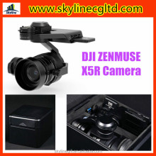 Professional Aerial gimbal camera DJI ZENMUSE X5 Raw camera for dji Inspire/Osmo,M600 drone