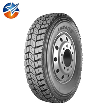 2018 Hot sell China New Military truck tyre used for Russia with good price 9.00R20,10.00R20,11.00R20,12.00R20