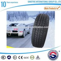 Alibaba china hot sell new security anti-slip snow tyre grips