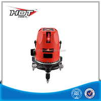 2015 new hot sales cheap price Quickly self-leveling ross Vertical Line Laser Level