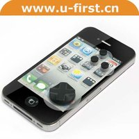 touch screen joy stick for iphone 4