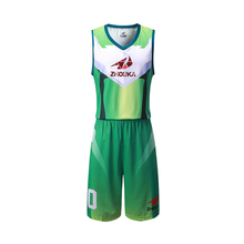 cheap mesh basketball jerseys european reversible basketball jersey