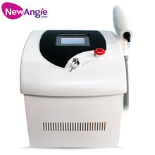 Factory direct tabletop laser tattoo removal machine price