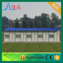 New design mobile homes for sale in high end modular homes manufactured home dealers made in China
