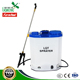 Saving Time Mist Duster Farm Battery Knapsack Sprayer