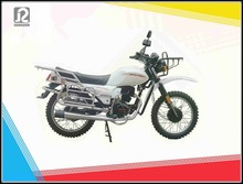 150cc dirt bike / 150cc Wuyang off-road / 125cc 200cc 250cc motorcycle--JY150-4X