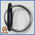 large size machinery seal heavy duty machine spare part 6D 1190 floating seal