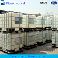Hot Sell Liquid Antifreeze Chemical Raw Material propylene glycol inci name