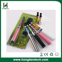 Most Popular Items Novelty Electronic Battery Blister Pack Ego Ce4+ Electronic cigarette