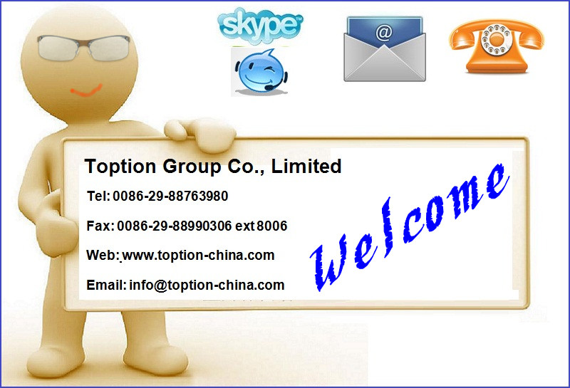 TP-S15 China Popular CE & ISO Laboratory Spray Dryer