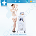 factory direct sales shr ipl hair removal for man / shr laser hair removal machine / hair removal brown