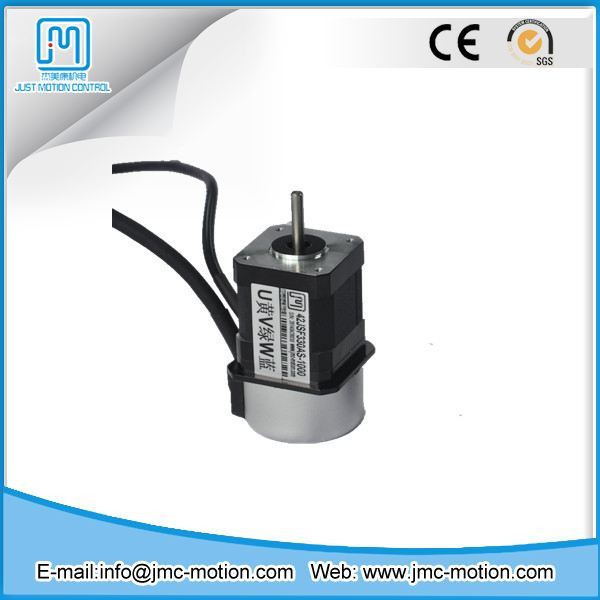 Low Cost Brushless Servo Motor View Ac Servo Motor Jmc Product Details From Shenzhen Just