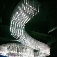 Hot sale new design fiber optic light