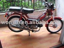Cub motorcycle/moped motorbike/WJ48Q-8with 70cc engine