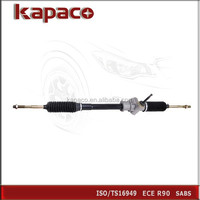 For TOYOTA HIACE Power Steering Rack 08/1987-09/2007 YH5/RZH10 45510-26010 45510-26050
