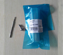 Hot sale valve F00VC01359 for bosch injector 0445110293