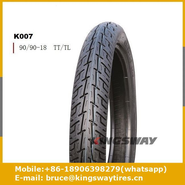 high performance Pilot Road Motorcycle Tire