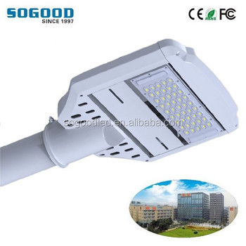 Hot and Best Selling Led Street Light