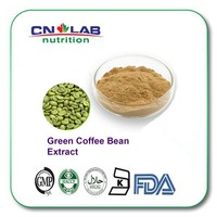 Pure green coffee bean /best green coffee bean extract/green coffee for weight loss