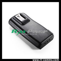Walkie talkie for Motorola Axv5100 Battery - New Rechargeable walkie talkie Battery for Motorola Axv5100[ 2500mAh 7.5V ]