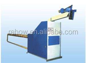 MH-TF Tubular Fabric Reversing Machine