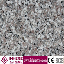 Polished granite G636 wall tiles price in india