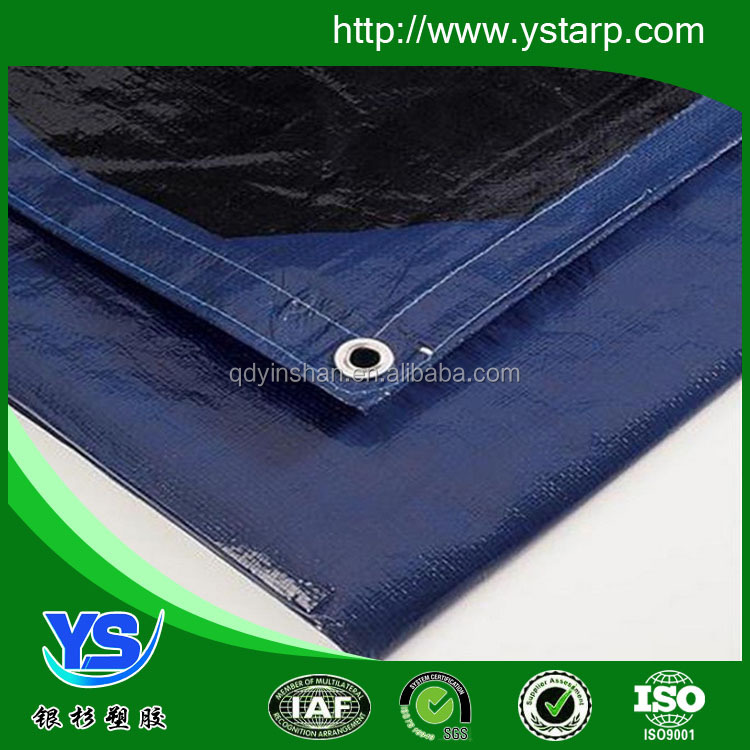 cover car /truck/tents/camping tarpaulin pe laminated
