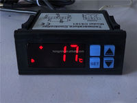 Vehicle tracking system with monitor function engine monitor C5101