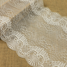 // high quality french mesh tulle lace color choose// mesh french lace material //
