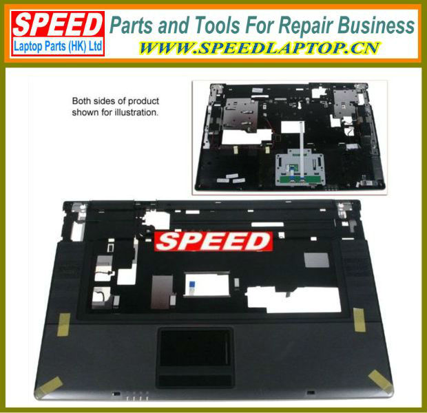 Replacement For Asus Z84Fm Palmrest Assembly 13Gnj01Ap032-1