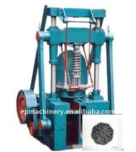 Best Selling Coal Honeycomb Machine