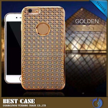 Latest Hot Selling Silicon Case For Samsung Galaxy Grand duos i9082 Soft Back Cover