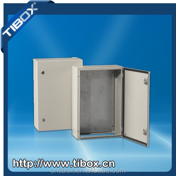 2015 new type China Manufacturing Control Electric Distribution Panel