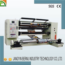 quality assurance sale china manufacture plastic film latest extruding lamination machine