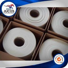 Good Performance 220 density Insulation Fire Resistant Paper