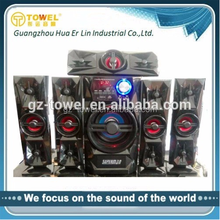 TOWEL 5.1 2016 free download mp3 songs 5.1 home theater speaker
