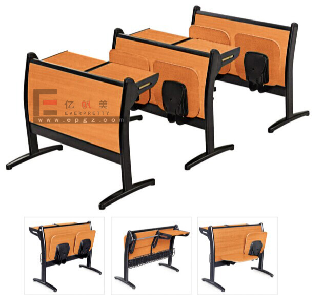 School furniture modern table chair sets usd folding chairs with tables attached