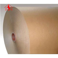 Insulating material winding Power Cable Paper for transformer and motor