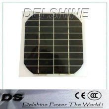 200w 18% Efficiency Polysilicon solar panel system 200w panel solar