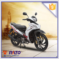 Hot sale Chinese pedal motorcycle cub motorcycle