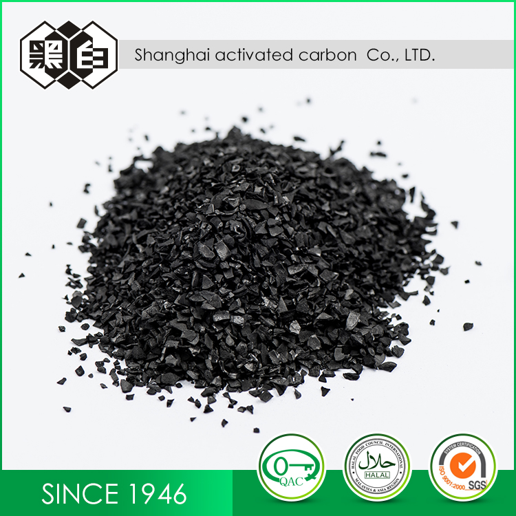 Best Quality Activated Carbon Coconut Fiber Activated Carbon Coconut Fiber For Water Treatment Activated Carbon Coconu