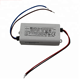 Mean Well 12V 1.25A LED Driver 15W APV-16-12 Indoor LED Power Supply