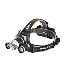 travel to poland outdoor gear sale headlamp restoration 209