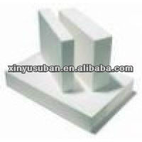 HL closed cell foam products supplier