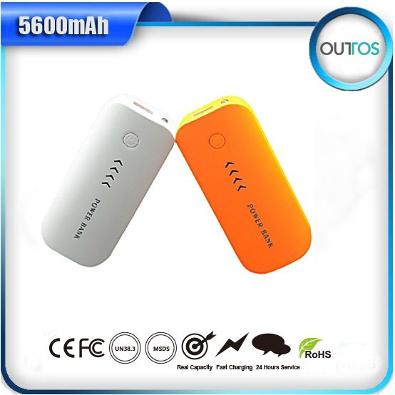 5600mah high power mobile phone battery CE,ROHS,MSDS,UN38.3