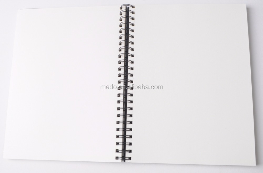 List manufacturers of water drawing paper buy water for Buy blueprint paper